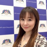 『本日、渋谷FMラジオ出演!』の画像