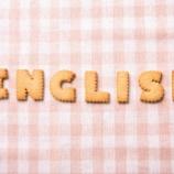『英語ができるとミュージシャン的には有利になるのかどうかとかの問題について』の画像