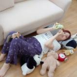 『【乃木坂46】ぐわあああ!!!みなみちゃんの周りで寝てる奴ら、そこ代われwwwwww』の画像
