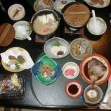 『2005年11月26日 忘年会:弘前市本町・佐和家』の画像