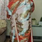 和装花嫁が好きな女装者のblog