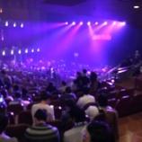 『【乃木坂46】寺田蘭世センターの新曲も!『アンダーライブ@滋賀びわ湖ホール』セットリスト&レポートまとめ!!!』の画像