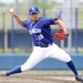 【野球】松坂の次のステージは台湾球界!?熱烈オファーと現地メディアが報じる