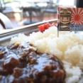 外国人「日本の海上自衛隊は金曜日に必ずカレーを食べてるらしい!」