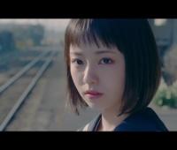 【欅坂46】今泉佑唯、卒業。7thシングル『アンビバレント』の活動をもってグループから卒業…