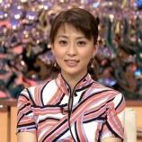 『【衝撃】がん闘病中の小林麻央の現在!!ブログKOKOROで本音を激白!!!』の画像