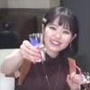 『東山奈央ちゃんのツルッツルなワキw w w w』の画像