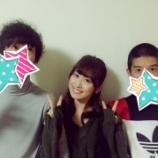 『【乃木坂46】メンバーの兄弟で一番のイケメンは誰??』の画像