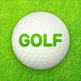 『最短で上達するにはマンツーマン指導(関東編) 【ゴルフまとめ・ゴルフ練習場 千葉 】』の画像