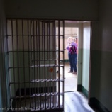 『サンフランシスコ旅行記27 期待以上に楽しめた、アルカトラズ島の監獄ツアー(後編)』の画像