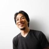『ひろゆき「ピエール瀧の笑顔写真を叩く人って暇なんだね」爆笑太田「あなたも悪い」』の画像
