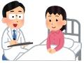 【速報】本田翼さん、盲腸で緊急入院!!