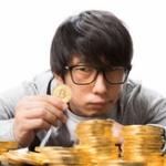 ワイ23歳フリーターで借金12万←どれぐらいやばい?