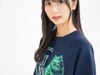 【元乃木坂46】佐々木琴子の新しいプロフ写真が可愛すぎる!!!!!