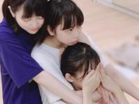 【日向坂46】欅坂46増元さんのブログ、ぱるよの表情wwwwwwwwww
