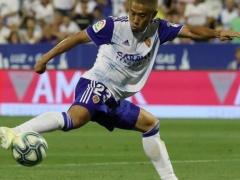 香川真司とかいうサッカー選手