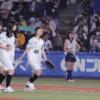 【欅坂46】長濱ねる、ノーバン披露に大歓声