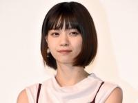 【元乃木坂46】速報!西野七瀬、新ドラマに出演決定キタ━━━━━(゚∀゚)━━━━━!!!