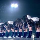『【乃木坂46】涙が止まらない・・・18th『アンダー』公式YouTubeにてMV公開!感想まとめ!!』の画像