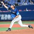 【ほぼ確定】今井達也(23) 8勝8敗 158.1投球回 防御率3.30