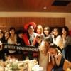 秋元康の還暦お祝いパーティーに出席した現役メンバー&OGがこちら!!!