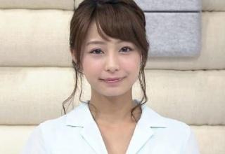 【賞賛】TBS宇垣美里アナ(26)がお前らにチョコをくれたぞ!