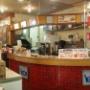 【三重】 ついに閉店!デイリークイーンの味を受け継いだ唯一の店 デイリーキング