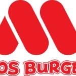 【迷走】モスバーガー「新商品は耳で味わう!」