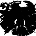 【モンスト】※悲報※「アゲインガチャ」でこのゴミ限定キャラ引いたんだが?⇐当たりだろッッ!!!