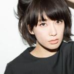 【速報】水川あさみ、結婚