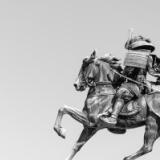 47都道府県代表の「戦国武将」を紹介していく