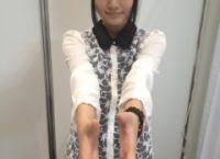 【AKB48】高島祐利奈は豆腐屋の看板娘