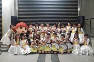 【ミリシタ】仙台Angel STATION DAY2 発表内容まとめ!