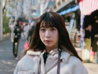 ハロプロ研修生に福田花音作詞の新曲!!!