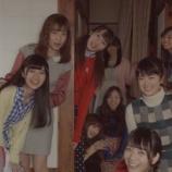 『【乃木坂46】14thアンダー曲『不等号』感想スレッド』の画像