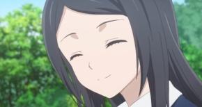 【サクラダリセット】第8話 感想 魔女も驚く脱出トリック