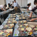 『【日本最大級こどもイベント】高校生&大学生ボランティア大募集!【あいちマーブルタウン】』の画像