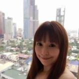 『フィリピン、マニラへ』の画像