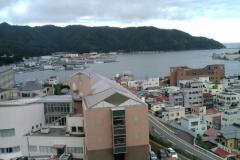 【津波】存在しないと思われた女川町の津波動画がアップされる