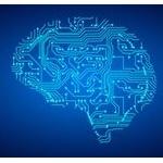 人工知能の「人間いらずの学習」がついに実現するクルー?
