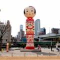 東京では普通だが大阪では仰天大阪では普通だが東京では仰天