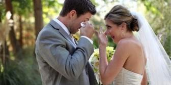 義父が義姉の結婚式で「私ちゃんの方が綺麗だった」と言い放ち修羅場必至。せめてもの救いは私がブスだったこと