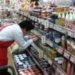 スーパー品出しワイ「大体の商品の位置覚えたやでー」