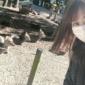 おはにゃんこー! 鹿ワァ───ヽ(*゚∀゚*)ノ───イ💕 ...