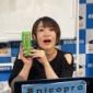 #アクトレスガールズ 本間多恵選手vs高瀬みゆき選手 番組企...