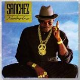『Sanchez「Number One」』の画像