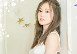 【乃木坂46】白石麻衣卒業でおにぃ凹む・・・・・