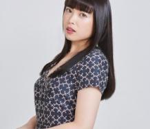 『元℃-uteの中島早貴と、アップアップガールズ(仮)森咲樹がGOTO Satoumiアンバサダーに就任!!』の画像