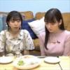 『上坂すみれさん、胸開き衣装で「かやのみ」出演!!』の画像