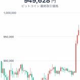 『ビットコイン』の画像